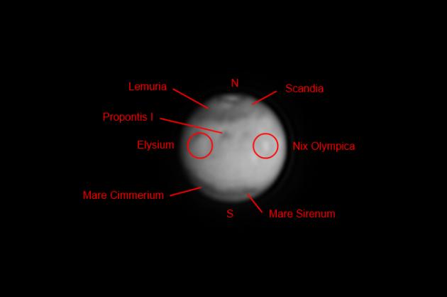Mars_20140503_map